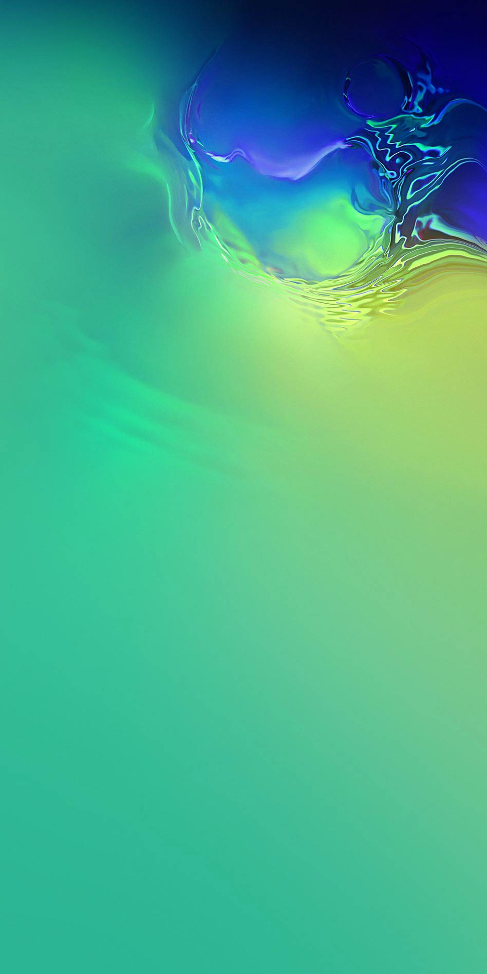 Best 12 Samsung Galaxy S10 Wallpaper Full-HD Download ...