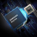 Exynos 1000 will outperform Snapdragon 875 chipset