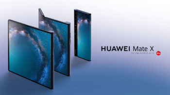 best 5g foldable mobile to buy in 2019