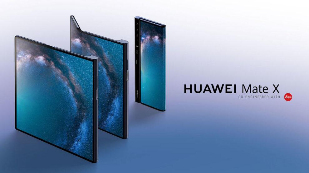 best 5g foldable phone