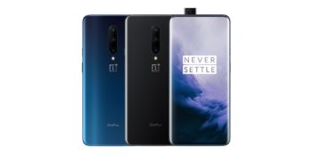 Oneplus 7 pro and OnePlus 7 full specification