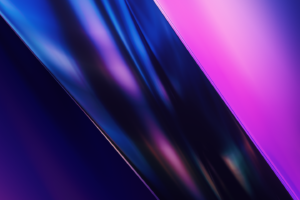 oneplus 8 pro stock wallpaper download