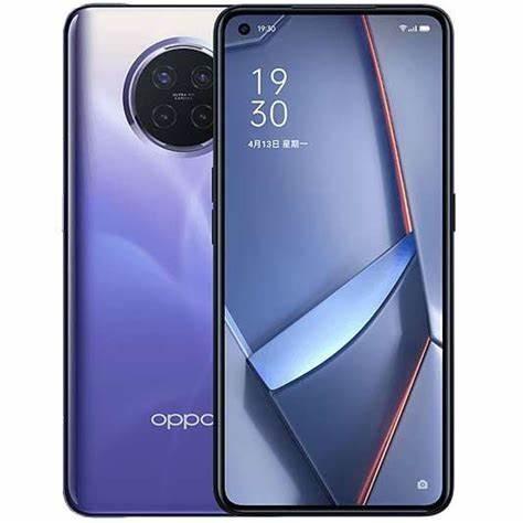 best snapdragon 865 mobile phones