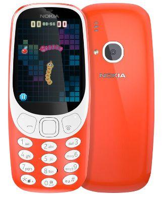 nokia keypad phone price