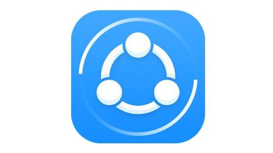 best file sharing apps for samsung z4 z3