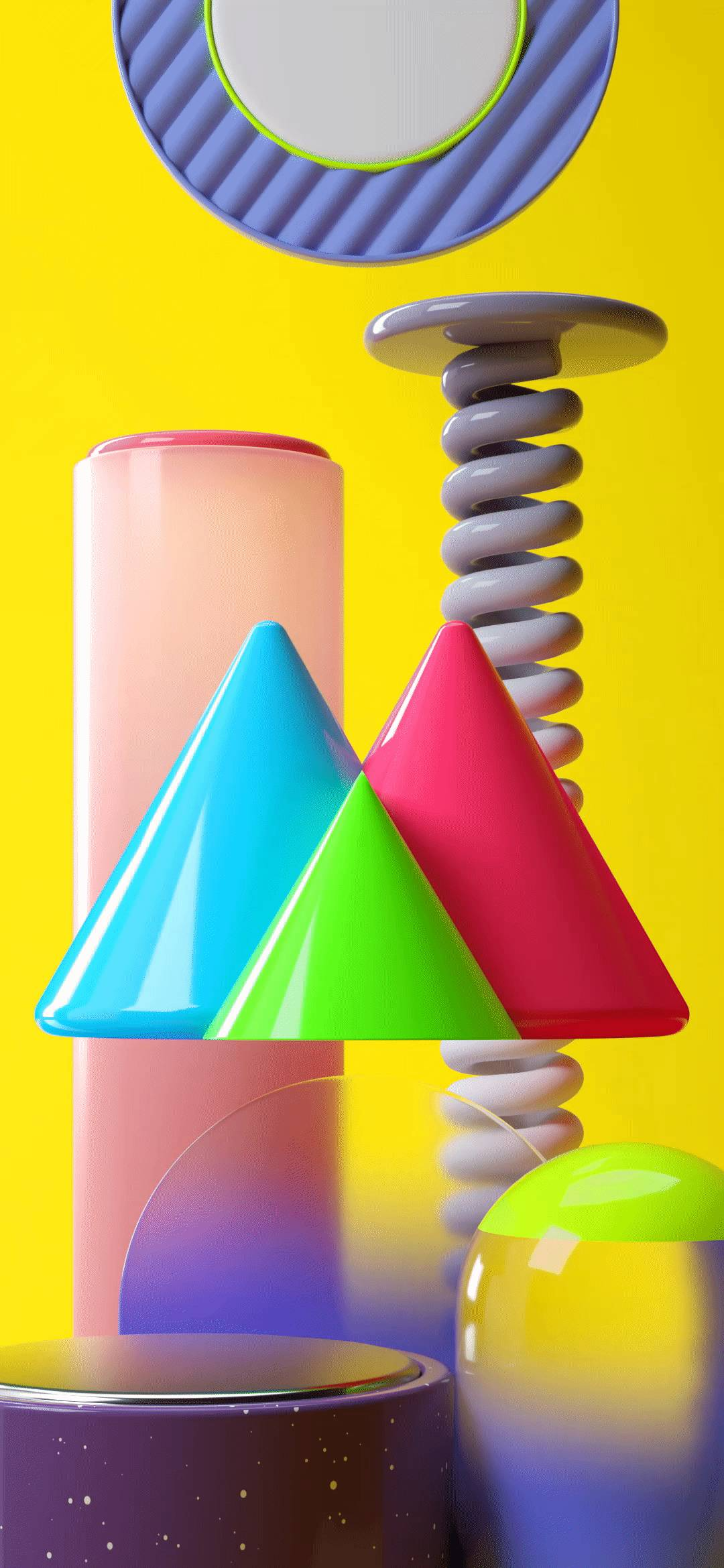 samsung m31 stock wallpapers
