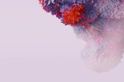 Samsung galaxy s20 official wallpapers here
