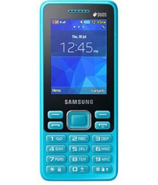 samsung basic phone list