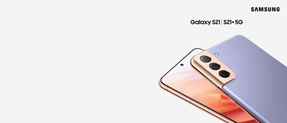 How to find model number for Samsung Galaxy device