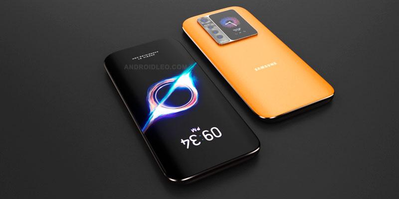 samsung galaxy s22 ultra specs, price