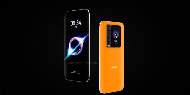 samsung galaxy s22 ultra specs, release date, price
