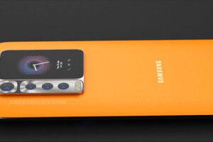 samsung galaxy s22 ultra specs, design, price