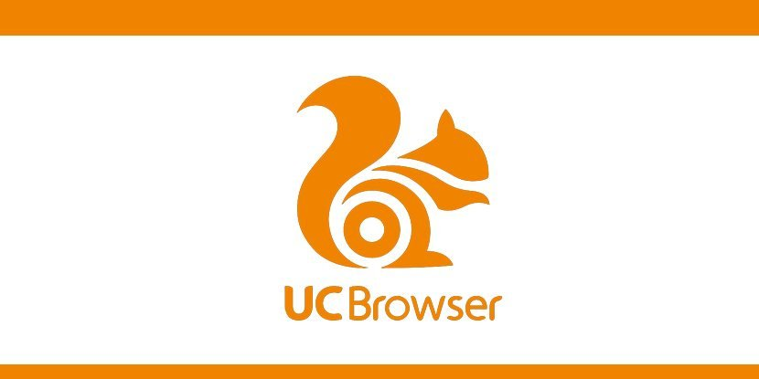 free browser apps for android phone