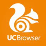 Uc mini old version download