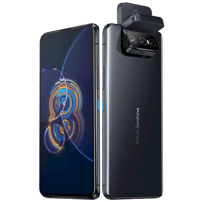 asus zenfone 888 chipset phone