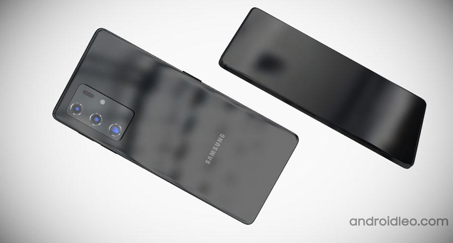 Samsung Galaxy f42 full specs, Price