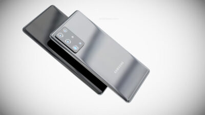 samsung s21 ultra specification, price