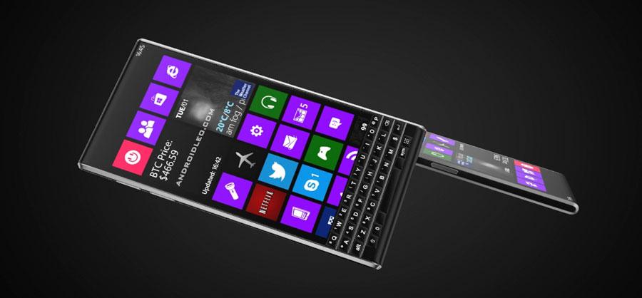 Nokia Lumia n95 5g specs and price