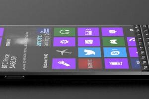 Nokia Lumia n95 5g full specification price