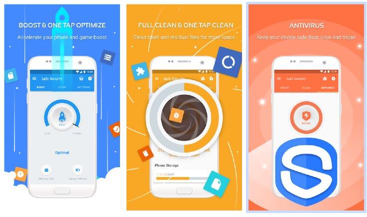 tob 10 antivirus apps android