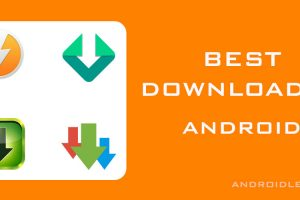 best downloder app