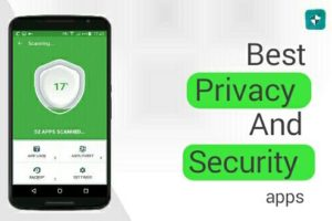 best privacy apps android