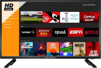 top 10 smart led tv in india 15000