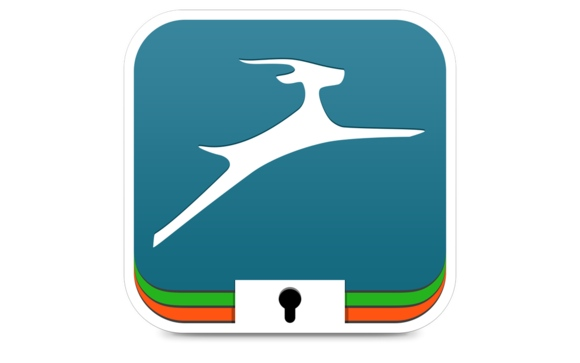 Dashlane - Password Manager android