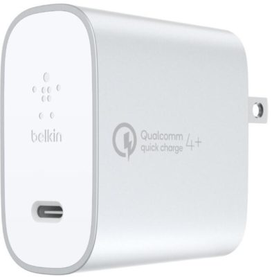 best fast charger for smartphone