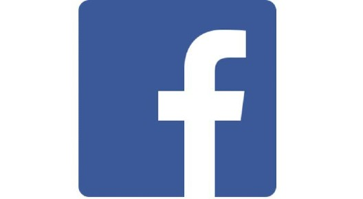 facebook app for tizen samsung z4
