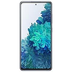 Samsung galaxy S20 fe of s series phone