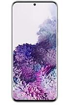 samsung galaxy S20 phone specs