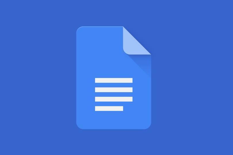best Alternatives to Microsoft Office