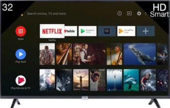 best led tv under 15000 rupees