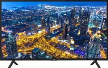 iffalcon smart tv in india