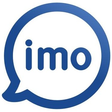 imo app for tizen phone