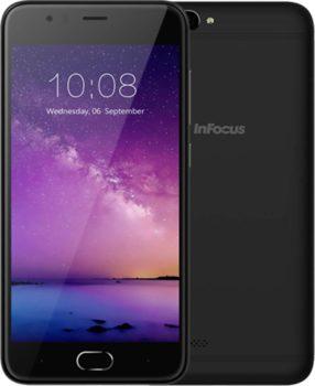 best phone under 4000