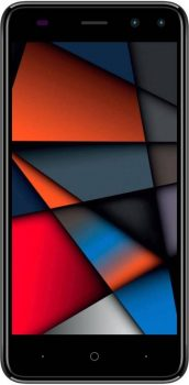 best phone rs 4000