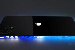 iphone 12 pro price specification