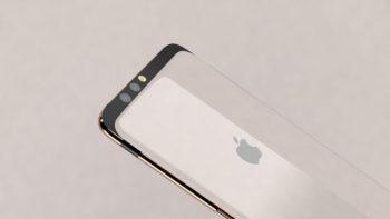 iphone 11 price specs