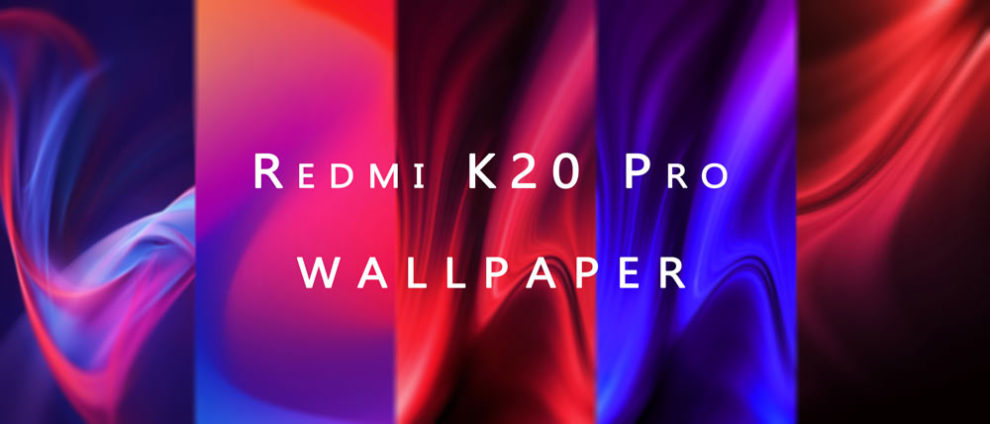 Xiaomi Redmi Note 4 Wallpapers Stock Original Hd Quality: Download At 1080p (Optimized
