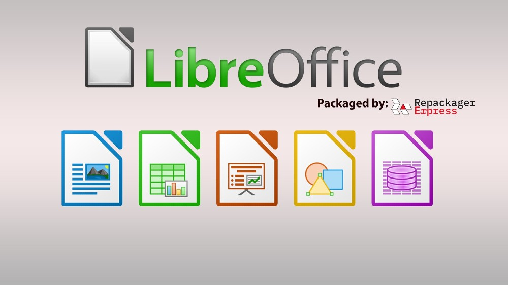 best office software for pc