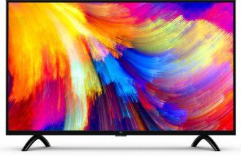 mi 32 inch tv in india