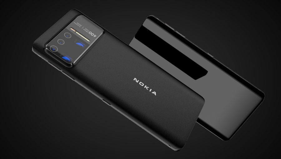nokia 10 pureview full specification