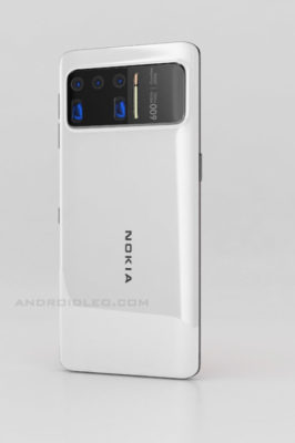 nokia 10 pureview price in india, USA, UK