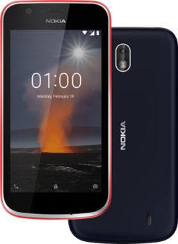 nokia phone under 4000