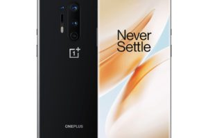 Oneplus 8 pro full specifications