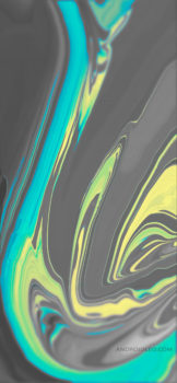 download oneplus 7 wallpaper 4k resolution