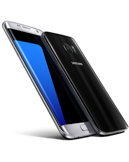 samsung galaxy s7 specs and price