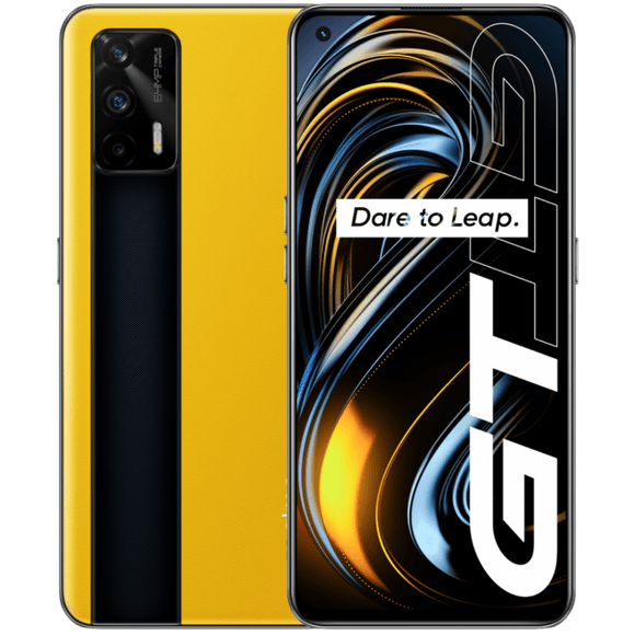 Cheapest snapdragon 888 smartphone